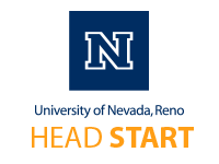 UNR Head Start Program