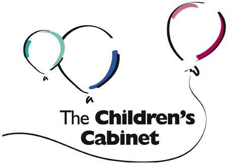 The Children's Cabinet