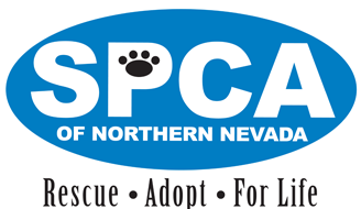 SPCA of Northern Nevada